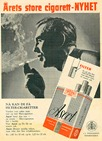 sigarettes_ascot_1954
