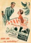sigarettes_blue_master_1953
