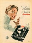 sigarettes_blue_master_1954