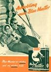 sigarettes_blue_master_1957