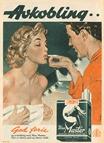 sigarettes_blue_master_1957b