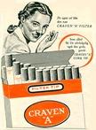 sigarettes_craven_a_1959