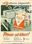 sigarettes_plaza_ 1957