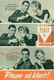 sigarettes_plaza_1959