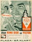 sigarettes_plaza_1959a