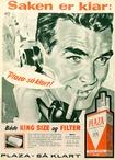 sigarettes_plaza_1960