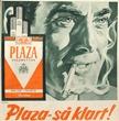 sigarettes_plaza_1960a
