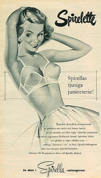 Spirelette_1955a