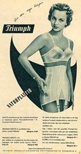 triumph_1955