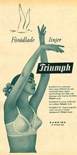 triumph_1956