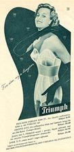 triumph_1956a