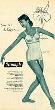 triumph_1956c