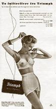 triumph_1959
