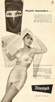 triumph_1959b