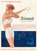 triumph_1959c