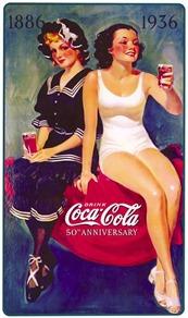 coca_cola_081