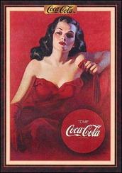 coca_cola_125