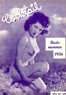 no_13_1956