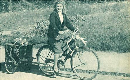 0127_bike2