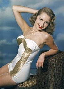 janet_leigh