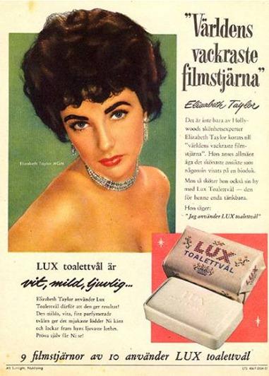 soap_lux_1952d