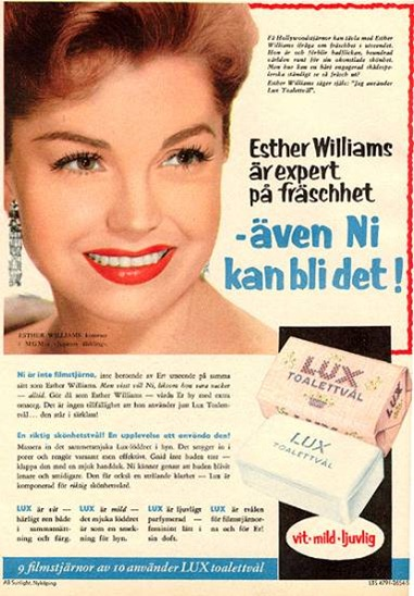 soap_lux_1953