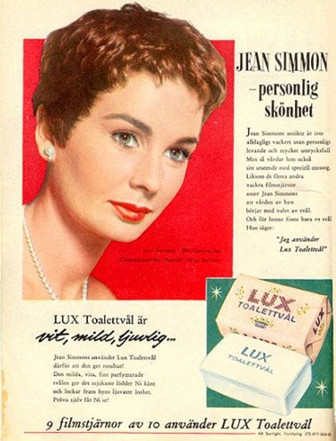 soap_lux_1955a