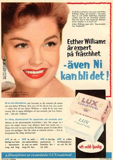 soap_lux_1956