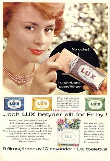 soap_lux_1959c