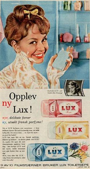 soap_lux_1959f