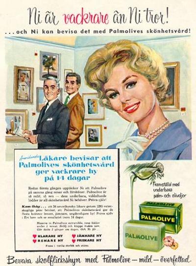 soap_palmolive_1958