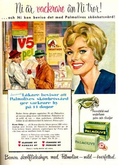soap_palmolive_1959