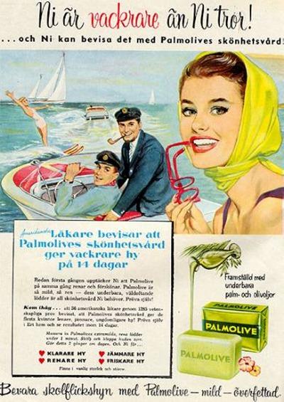 soap_palmolive_1959a