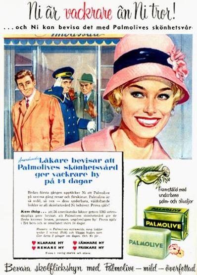 soap_palmolive_1959b
