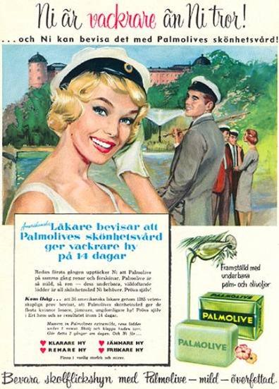 soap_palmolive_1959c