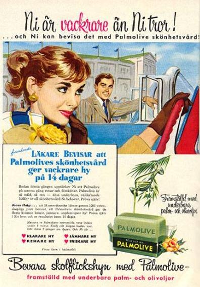 soap_palmolive_1959d