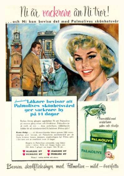 soap_palmolive_1959e