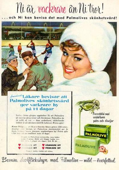 soap_palmolive_1959f