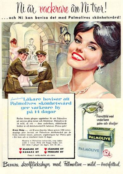 soap_palmolive_1959g