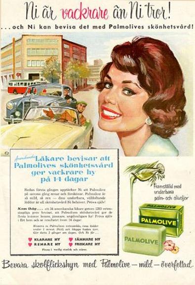 soap_palmolive_1959h