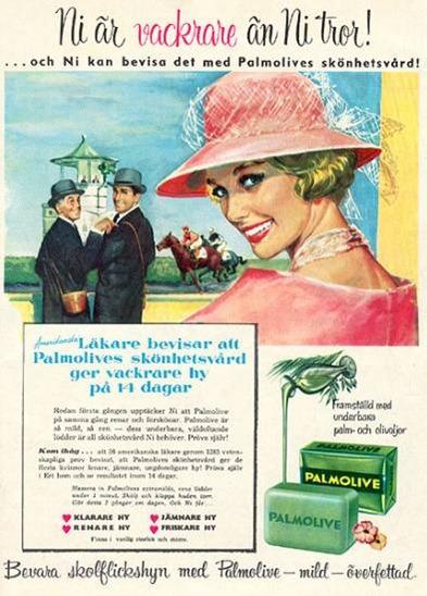 soap_palmolive_1959i