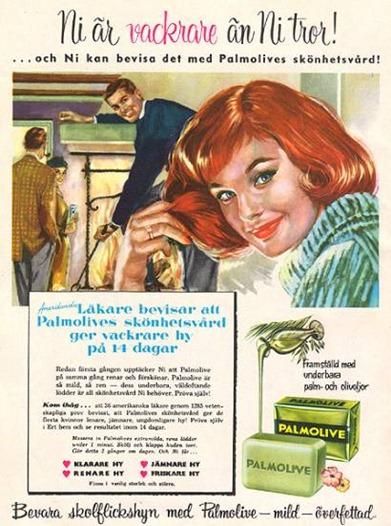 soap_palmolive_1959j