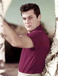 01472_tony_curtis3