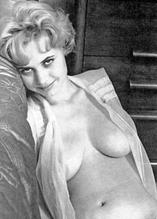 Alexandra silk photo