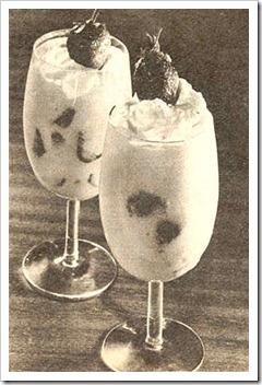 01589_drinks_02
