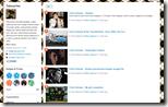 My-Vodpod-page