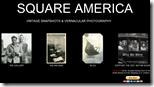 Square-America