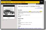 UCS-Digital-Library