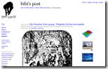 Bibi's-Fffound