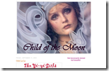 Child-of-the-moon